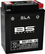 BS BB12AL-A2 SLA Battery